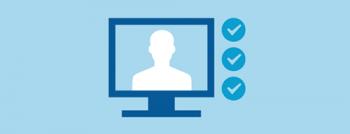 DetectID – Desktop System – Pricing Per Annum