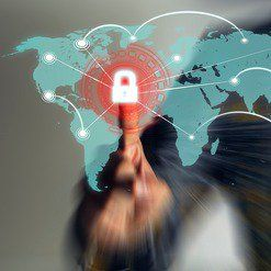 GRC And Cyber Security