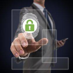 Organised Crime Cyber Attacks
