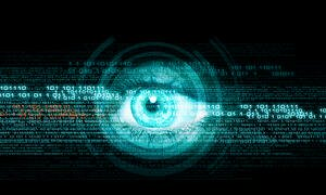 cPanel Phishing Attack